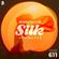 Monstercat Silk Showcase 611 (Hosted by Jacob Henry) image