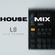 2020 HOUSE MIX - Luis Suárez / Dj LS image