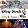 Disney Parade Mix image