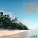 SUNDAY CHILLIN' VIVES  vol.3 image
