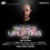 Trance Uplifting 079 Mixed By District 5 image