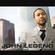 Best of John Legend image