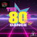 ITMR - The 80s Dance Vol.1 image