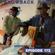 Throwback Radio #172 - DJ CO1 (Classic Party Jams) image