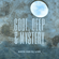 COOL, DEEP & MYSTERY ARPA AM/DJ Live! image