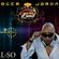 Budweiser Lounge CD Promo (Gold Edition) image