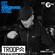 BBC 1XTRA LEEDS UK TOUCHDOWN TOUR MIX WITH DJ TROOPA & DJ TARGET 7/04/21 image