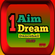 1Aim 1Dream Dancehall 2K19 image