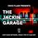 The Jackin' Garage - D3EP Radio Network - Sept 26 2020 image