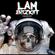 DJ LAMBIIZKIIT - FUSION SET EP.1 MIXSET 2018 image
