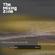Deep & Progressive House Mix (TMZ-2103171) image