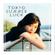 TOKYO SUMMER LUCK  -Chill 日本語ラップMIX- image