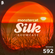Monstercat Silk Showcase 592 (Hosted by Tom Fall) image