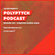 Polyptych Podcast Episode 103 - Donna-Marie image