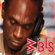 Timmy Regisford - The Temple Mix on WBLS from Sept 6, 1996 Part 2 image