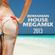 Romanian House Mega Mix 2013 - NYE 2014 - Georgio Affonso image
