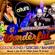 2015.11.07. Dj Szecsei & GoldSound Live at Club Allure - Saturday image