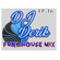 RIPTIDE RADIO - Episode 16 - FUNK HOUSE MIX -DJ Derik image