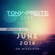"Tony-Preite LIVE - Episode 10 ""June 2016"" image"