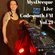 MysDeeque Live on Codesouth.FM Vol.21 image