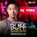 DJ YUBA Live at BUFF Halloween Edition 10/31/2020 image