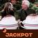JACKPOT 05 image