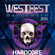 Mark Breeze Live @ Westfest Bath & West Showgrounds 2015 with Mc Storm image