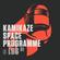 Kamikaze Space Programme Live in INQbator Klub - Katowice - 16.11.2013 image