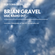 Brian Gravel - Live on UGC Radio 17 (Sept 30, 2020) image