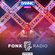 Dannic presents Fonk Radio 202 image