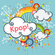 K-Popism: Contemporary Girl Fronted Pop From Korea image
