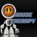 House Therapy 4 - LIVE STREAM - (21/02/2021) image
