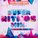 7. Super Ritmos Mix - Salvy Sandungeo By Salvy Records - Way Productions image
