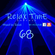 RelaX TimE 68 image