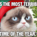 NO Christmas Mix image