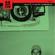 Glok @ Red Light Radio 01-27-2020 image