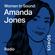 Women in Sound: Amanda Jones image