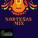 Norteñas Mix image