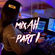 mixAH part I image