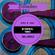 ReTRoPiKaL#vol4#100%vinyls#100% Funana Vs Soukous  image
