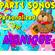 Party at Monique's v 2.0 image