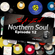 The A-Z Of Northern Soul Episode 12 image