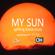 MY SUN 17-12 -uplifting trance - image