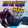 Cool SportDJ - Coast 2 Coast Hip Hop / Just Play the Beat Man image