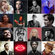 50 najdražih iz 2019 :: Personal Favs image
