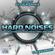 HARD NOISES Classix Edit (Best of 2002-2004) - mixed by DJ Giga Dance image