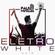 ELETRO WHITE 2K16 image