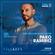 Pako Ramirez - New Groove Radio Show #66 Clubbers Radio 2020 House, Tech house, Minimal Deep Tech image