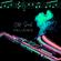 Old Soul Melodies (Sweet Soul Radio) image