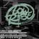 LowRise Radio w/Chrono 20/11/2015 image